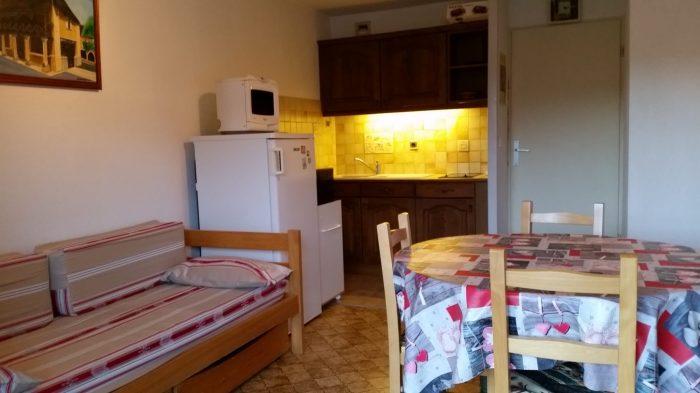 vente appartement 38 is re achat studio is re. Black Bedroom Furniture Sets. Home Design Ideas