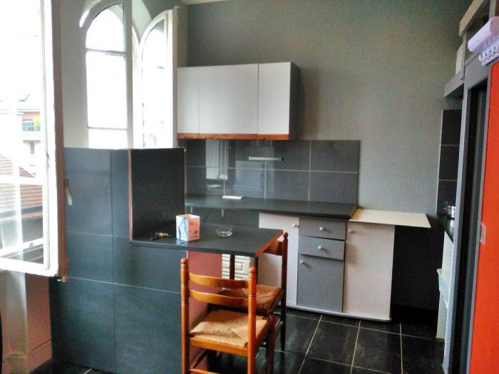 l 39 agence berriat immobilier vous apporte son savoir faire pour agence immobiliere grenoble ainsi. Black Bedroom Furniture Sets. Home Design Ideas