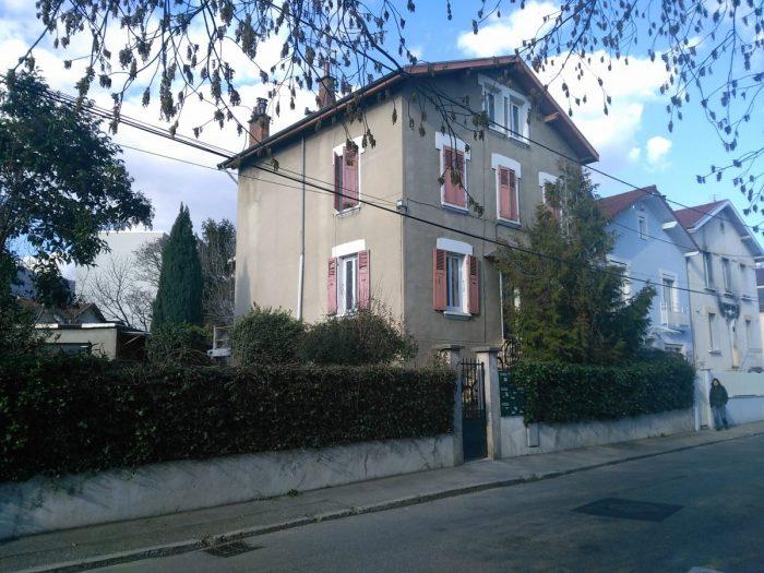 Vente Appartement 7 pièces - 160 m² à Saint-Martin-d'H (38400)