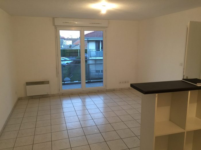 Appartement type 2 lallaing lallaing 59167 - Le bon coin mobilier 34 ...