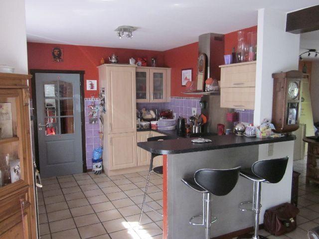 Maison semi plain pied lezennes le bon plan immobilier for Vente maison individuelle wasquehal
