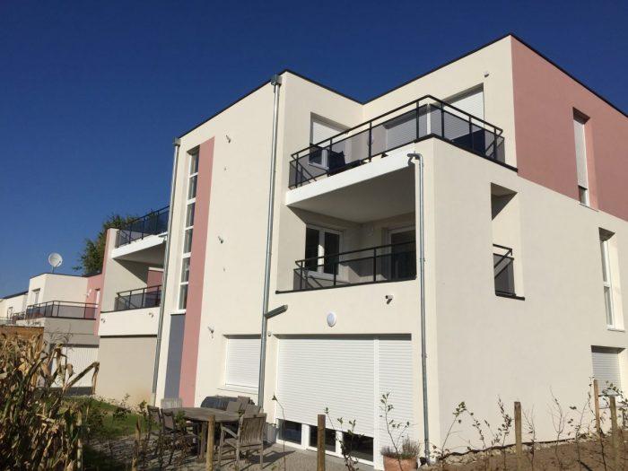 geispolsheim borschneck immobilier ittenheim. Black Bedroom Furniture Sets. Home Design Ideas