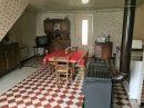 Maison   232 m² 8 pièces