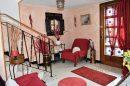 Maison  138 m²  6 pièces