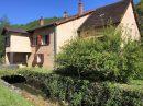 Maison   6 pièces 160 m²