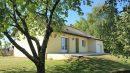 Maison 63 m²  3 pièces