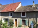 3 pièces   85 m² Maison