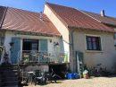 Maison   85 m² 3 pièces