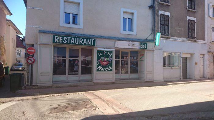 Location annuelleBureau/LocalLE GRAND-LEMPS38690IsèreFRANCE