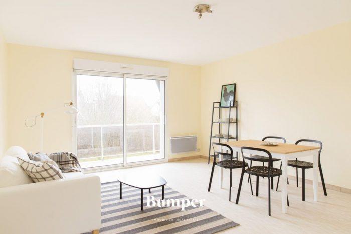 annonces bourgogne. Black Bedroom Furniture Sets. Home Design Ideas