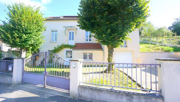 VenteMaison/VillaCHARTRES28000Eure et LoirFRANCE