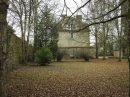 Maison 300 m² Chambon-sur-Voueize - Creuse - Limousin 25 pièces