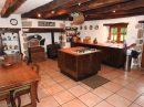 Maison 140 m² 8 pièces Sannat - Creuse - Limousin
