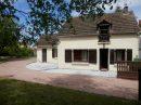 Maison Servant - Puy de Dôme - Auvergne 76 m² 4 pièces
