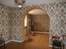 Maison 5 pièces Reterre - Creuse - Limousin  80 m²