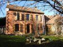 Espinasse - Puy-de-Dôme - Auvergne 7 pièces  0 m² Maison