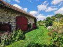 Saint-Rémy-de-Blot -  Puy de Dôme - Auvergne Maison  9 pièces 218 m²