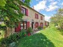 Maison 218 m² Saint-Rémy-de-Blot -  Puy de Dôme - Auvergne 9 pièces