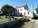 Maison  Rougnat - Creuse - Limousin 250 m² 13 pièces