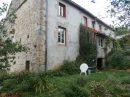 6 pièces  Gouttières - Puy-de-Dôme - Auvergne 109 m² Maison