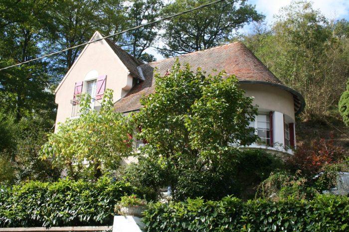 VenteMaison/VillaSERVANT63560Puy de DômeFRANCE