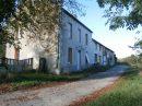 Maison  Reterre - Creuse - Limousin 210 m² 12 pièces