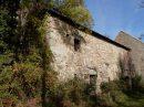 Rougnat - Creuse - Limousin  120 m² Maison 4 pièces