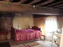 Maison 90 m² Saint-Hilaire-près-Pionsat - Puy de Dôme - Auvergne 2 pièces