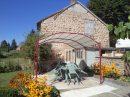 Pionsat - Puy de Dôme - Auvergne Maison  132 m² 8 pièces