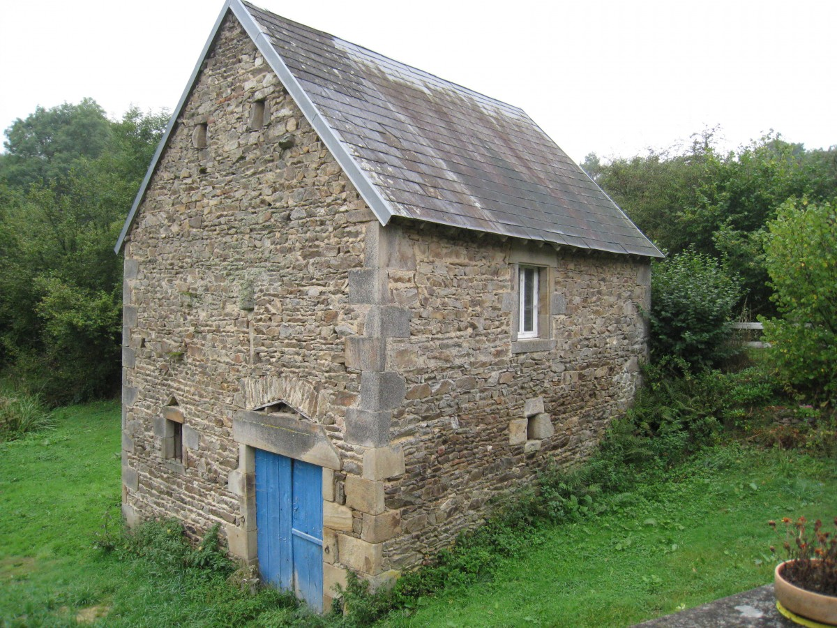 Maison en auvergne sainte christine a la campagne immobilier pionsat - Leboncoin puy de dome immobilier ...