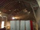 Maison Saint-Marcel-en-Marcillat - Puy de Dôme - Auvergne 270 m² 3 pièces