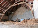 Maison 270 m² Saint-Marcel-en-Marcillat - Puy de Dôme - Auvergne 3 pièces