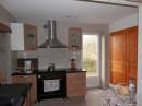 Maison  Saint-Fargeol - Allier - Auvergne 75 m² 4 pièces