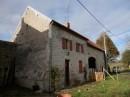 Maison 75 m² Saint-Fargeol - Allier - Auvergne 4 pièces