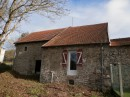 Maison 75 m² 4 pièces Saint-Fargeol - Allier - Auvergne