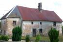 Maison 55 m² 2 pièces Saint-Priest-des-Champs - Puy de Dôme - Auvergne