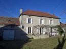 Maison  Moureuille - Puy de Dôme - Auvergne 150 m² 7 pièces
