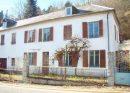Maison 220 m² Châteauneuf-les-Bains - Puy de Dôme - Auvergne 18 pièces