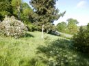 Maison Marcillat-en-Combraille - Allier - Auvergne 144 m²  10 pièces