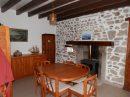 5 pièces 100 m² Saint-Julien-la-Geneste - Puy de Dôme - Auvergne Maison