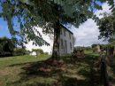 Maison 82 m² Marcillat-en-Combraille - Allier - Auvergne 6 pièces