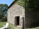 Maison Marcillat-en-Combraille - Allier - Auvergne 82 m² 6 pièces