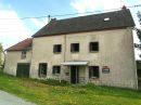 Maison 140 m² Ars-les-Favets - Puy de Dôme - Auvergne 9 pièces