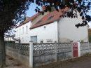 Maison Commentry - Puy de Dôme - Auvergne 11 pièces  234 m²
