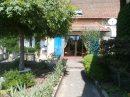 Maison avec1,7 hectares de terrain proche de Pionsat