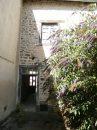 Évaux-les-Bains Creuse - Limousin 5 pièces 68 m²  Maison