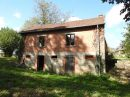 Maison 190 m² Biollet Puy de Dôme - Auvergne 8 pièces