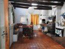 Maison  Biollet Puy de Dôme - Auvergne 8 pièces 190 m²