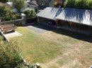 Maison  Montel-de-Gelat Puy de Dôme - Auvergne 13 pièces 290 m²