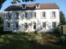Maison 242 m² Commentry - Allier - Auvergne 12 pièces